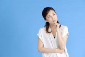 高麗美人とすっぽん小町の違い比較!選び方のコツは?