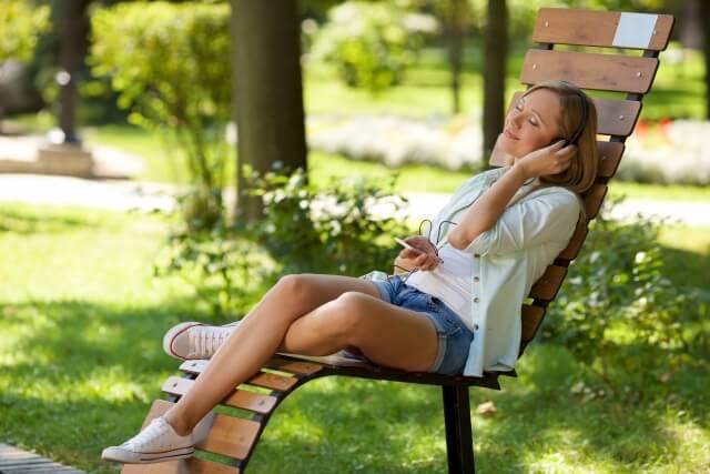 ルックルックサフランタイムの口コミ効果やコスパを評価!他の休息サプリとの違いは何?
